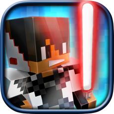 Activities of Light Sword: Galaxy Pirates