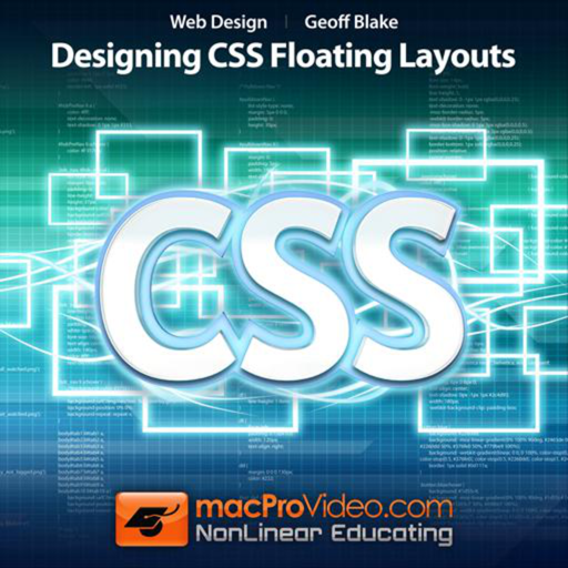 Web Design 205: Designing CSS Floating Layouts