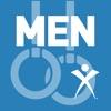 USA Gymnastics Men's Junior Olympic Age Group Reviews