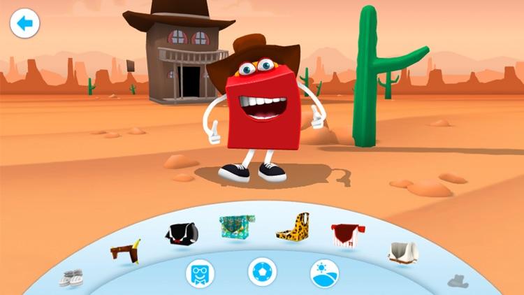 McPlay™ screenshot-3