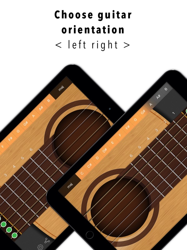 Guitar Chords Tabs Online Game Hack And Cheat Gehack