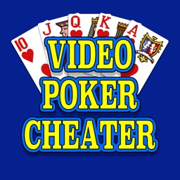 Video Poker Cheater