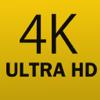 4K Ultra HD Wallpapers