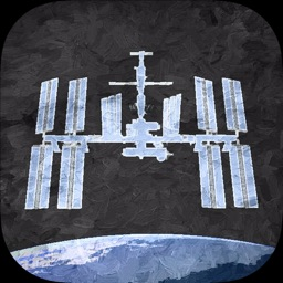 ISS HD Live - Earth from Space Live