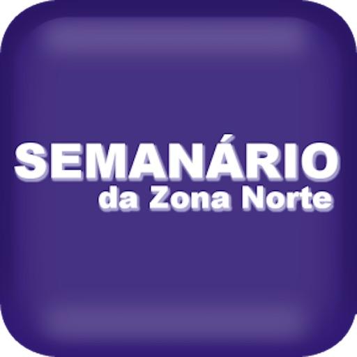 Jornal Semanário da Zona Norte iOS App