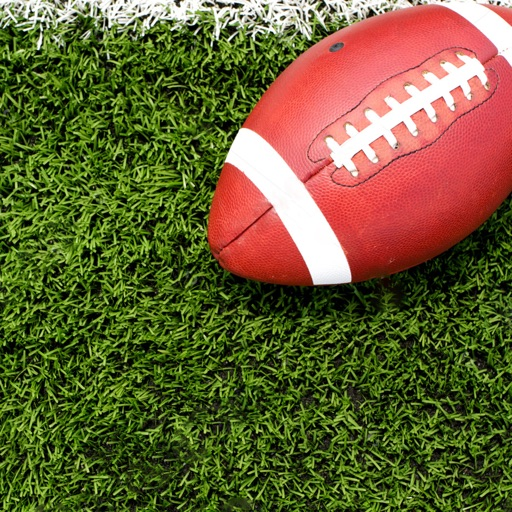 American Football Wallpapers & Backgrounds By Fexy Apps