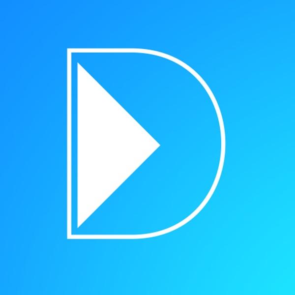 Dekundo App For Pc Windows 10 Download Win 8 7 Mac Android IOs