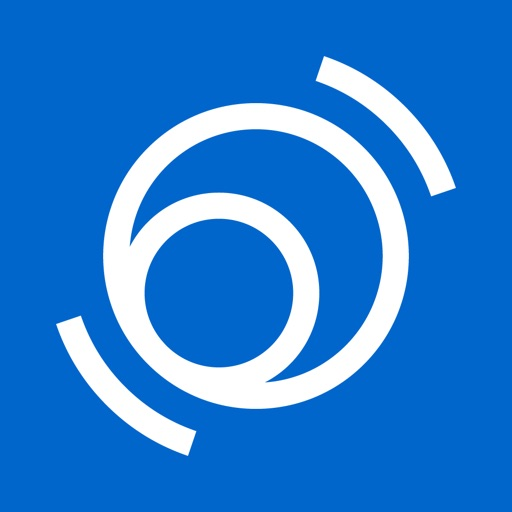 dublab | future . roots . radio iOS App