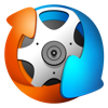 MyLife Video Converter Pro - Guo Bing