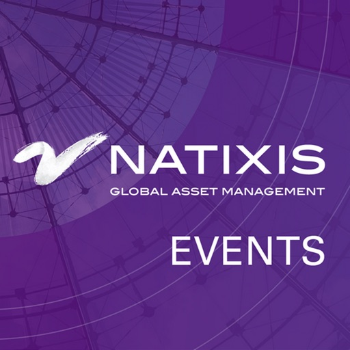 Natixis Events