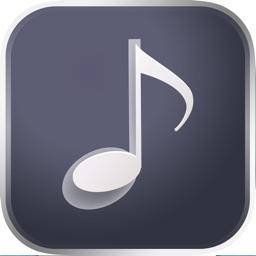 Deluxe Ringtones for iPhone – New Ring Tones Pro