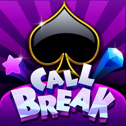 Call Break!
