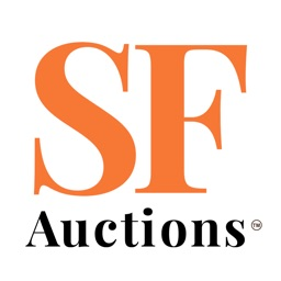 San Francisco Auctions