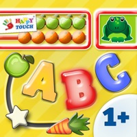 Codes for Baby Games from HAPPYTOUCH® Hack