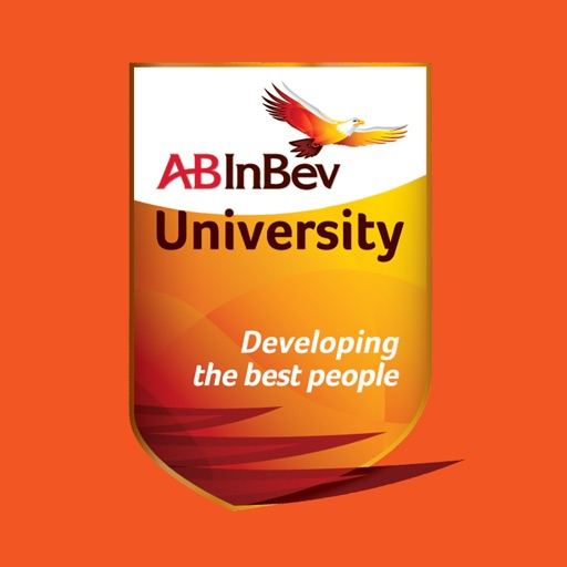 AB InBev Sales Workshops