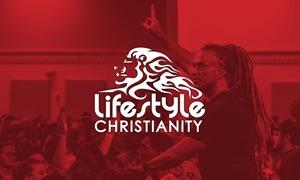 Lifestyle Christianity