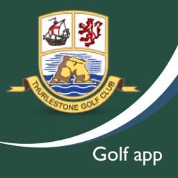 Thurlestone Golf Club - Buggy