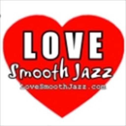 LoveSmoothJazz.com App