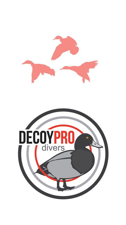 Diver Duck Hunting Decoy Spreads - DecoyPro