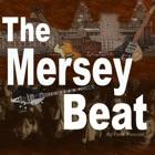 Merseybeat icon