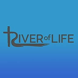 River of Life Church Elk River