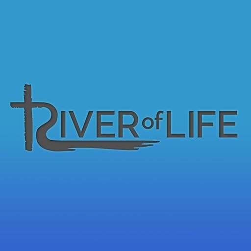 River of Life Church Elk River