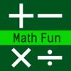 Easy Math - Fun  Learner