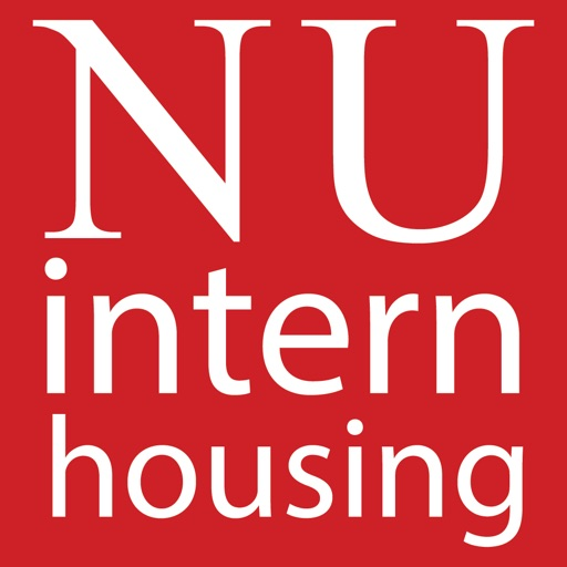 NU Intern Housing