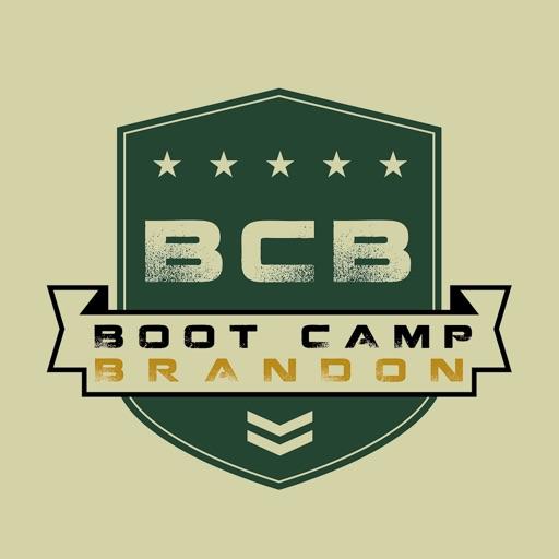 Boot Camp Brandon