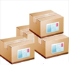 Verwaltung Lagerhaus ( Warehouse Management )