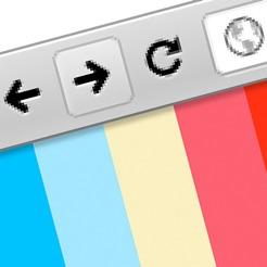 Сексрулетка приват бесплатно играть в игровые автоматы без регистрации в хорошем качестве