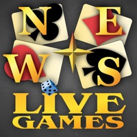 Codes for Bridge LiveGames Hack