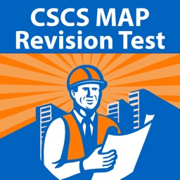 CSCS Managers & Professionals (MAP) Test Lite