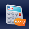 Auction Calculator - US Edition