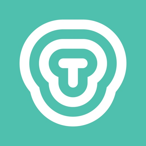 Tap - Chat Stories by Wattpad