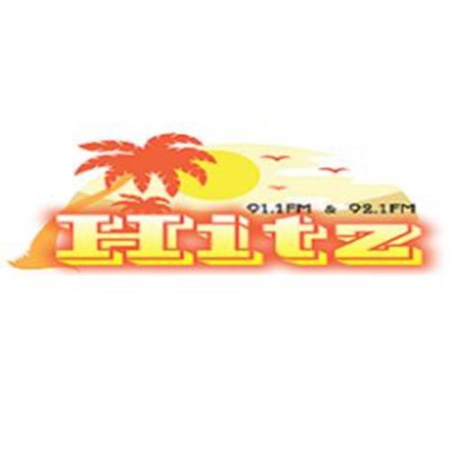 Hitz 92.1 FM St. Lucia
