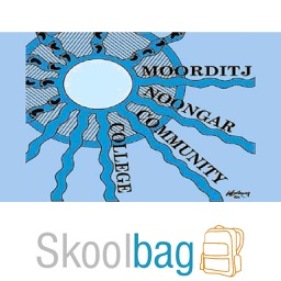 Moorditj Noongar Community College - Skoolbag