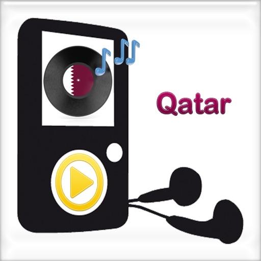 Qatar Radio Stations - Best Music/News FM
