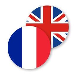 French English Dictionary, Translator