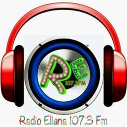 Radio Eliana 107.3 fm