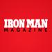 99.Iron Man Mag