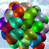 Snow Storm Software - 99 Balloons HD artwork