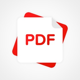 PDF Box – Read, Edit, and Annotate