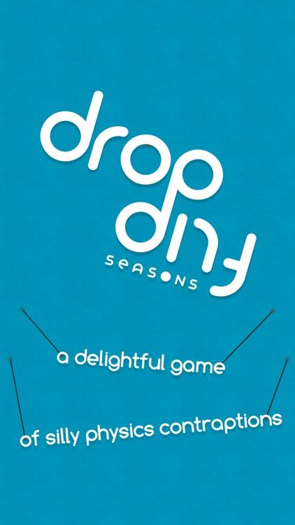 Drop Flip Seasons screenshot-3