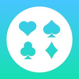 Crazy Jacks - 2 Players