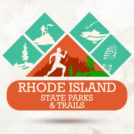 Rhode Island State Parks & Trails