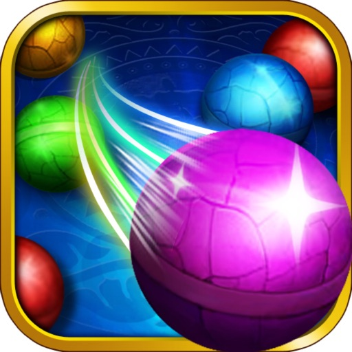 Candy Ball Color 2