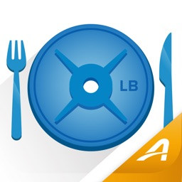 Athleats – Recipe, Calorie Counting & Meal Planner