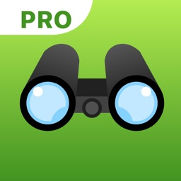 HD Telescope Pro- Make your phone be telescopes