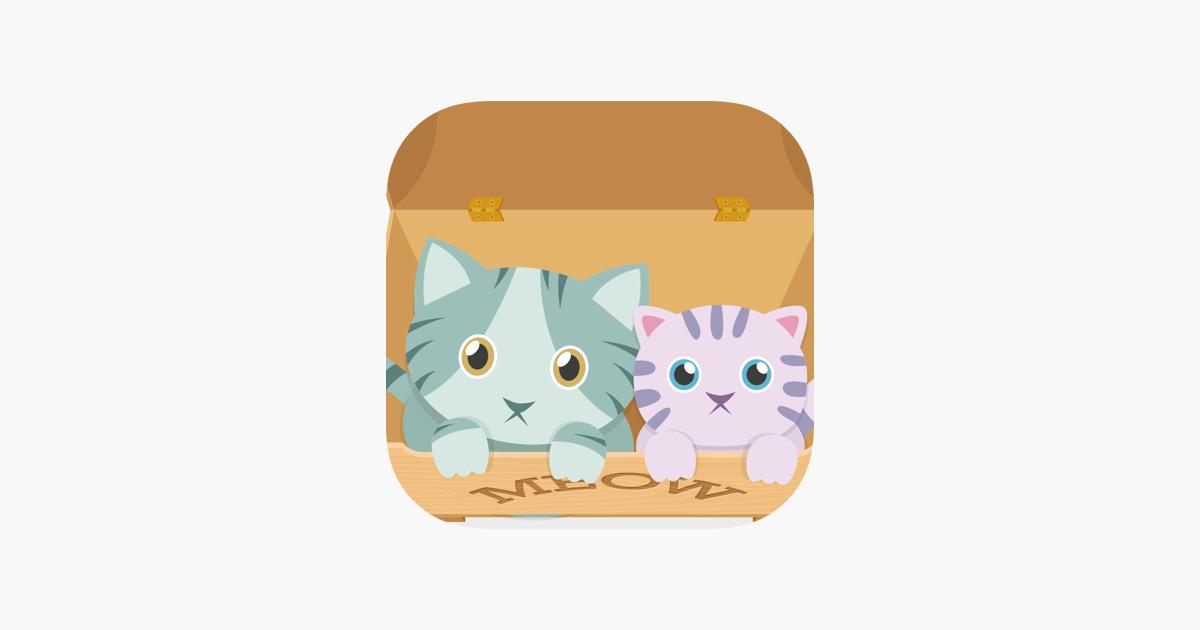 catmoji 2017 cat emojis stickers keyboard on the app store